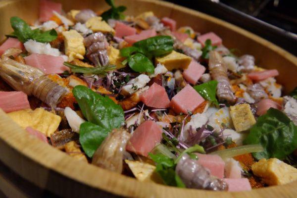 季節の料理6